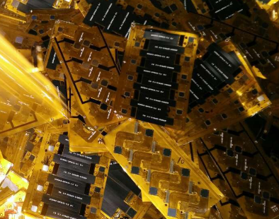 溧阳铂金回收与提炼