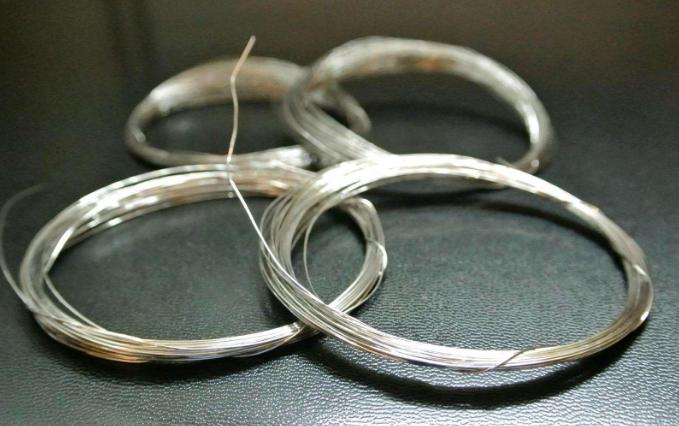 新北铂金回收与提炼联系方式